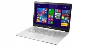 asus1 04 12 14 300x160 - Asus Zenbook NX500: portatile 4K con LCD Q-LED