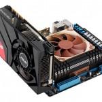 asus 01 12 2014 150x150 - Asus GTX 970 DirectCU Mini: GPU Mini-ITX