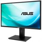 "asus 2 03 12 2014 150x150 - Asus PB279Q: monitor gaming UHD da 27"""