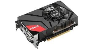asus evi 01 12 2014 300x160 - Asus GTX 970 DirectCU Mini: GPU Mini-ITX
