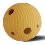 barilla3 23 12 14 150x150 - Barilla crea nuova pasta con la stampa 3D