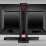 benq 2 18 12 2014 150x150 - BenQ XL2420G: monitor ibrido con G-SYNC