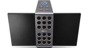 benq evi 10 12 2014 300x160 - BenQ treVolo: speaker Bluetooth elettrostatico