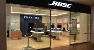 bose 16 12 2014 300x160 - Bose pronta a lanciare un servizio in streaming?