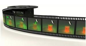 camera 100b evi 05 12 2014 300x160 - Realizzata una fotocamera da 100 miliardi di fps