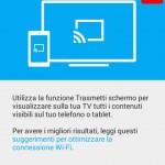 chromecast 2 15 12 2014 150x150 - App Google Chromecast: mirroring per tutti