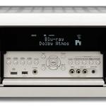 denon 04 12 2014 150x150 - Denon AVR-X7200W: ampli Dolby Atmos e Auro-3D