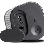denon 2 19 12 2014 150x150 - Denon Envaya Mini: speaker Bluetooth
