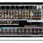 denon 3 04 12 2014 150x150 - Denon AVR-X7200W: ampli Dolby Atmos e Auro-3D