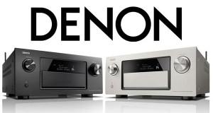 denon evi 04 12 2014 300x160 - Denon AVR-X7200W: aggiornamento per DTS:X