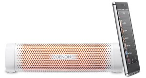 denon evi 19 12 2014 300x160 - Denon Envaya Mini: speaker Bluetooth