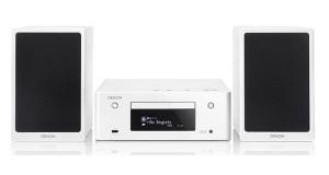 denon evi 31 12 2014 300x160 - Denon CEOL: nuovi sistemi Hi-Fi compatti