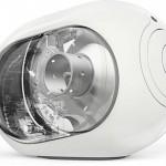 devialet 23 12 2014 150x150 - Devialet Phantom: lo speaker hi-end