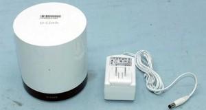 "dlink1 29 12 14 300x160 - D-Link DCH-G020X: ""Smart Home"" a basso costo"