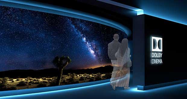 dolbycinema1 09 12 14 - Dolby Cinema: l'anti IMAX con HDR e Laser 4K