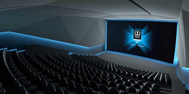dolbycinema2 09 12 14 - Dolby Cinema: l'anti IMAX con HDR e Laser 4K