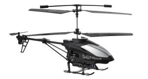 drone evi 12 12 2014 300x160 - Elicottero e quadricottero GBC: droni Bluetooth