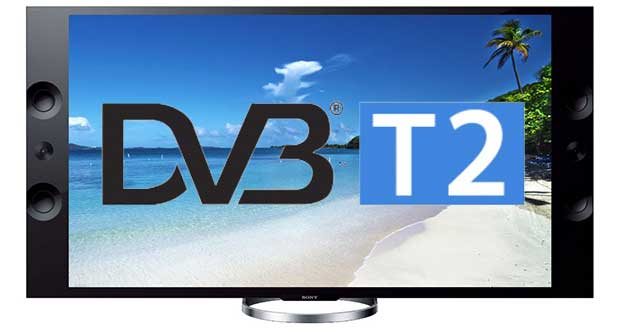 dvbt2 evi 31 12 14 - DVB-T2 in Italia: rimandato obbligo al 2017