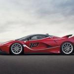 ferrari 3 05 12 2014 150x150 - Ferrari FXX K: supercar ibrida da 1.050 cavalli