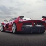 ferrari 4 05 12 2014 150x150 - Ferrari FXX K: supercar ibrida da 1.050 cavalli