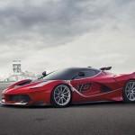 ferrari 6 05 12 2014 150x150 - Ferrari FXX K: supercar ibrida da 1.050 cavalli
