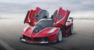 ferrari evi 05 12 2014 300x160 - Ferrari FXX K: supercar ibrida da 1.050 cavalli