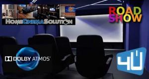 hcs pg 1 04 12 14 300x160 - HCS Roadshow: Atmos e Home Theater su misura