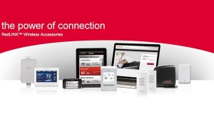 honeywell evi 17 12 2014 300x160 - Honeywell: termostati ora con supporto a IFTTT