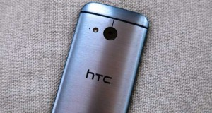 htc1 30 12 14 300x160 - HTC One M9 con Snapdragon 810 e 20MP?