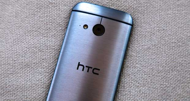 htc1 30 12 14 - HTC One M9 con Snapdragon 810 e 20MP?