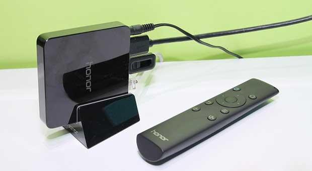 huawei mediaq2 23 12 14 - Huawei MediaQ M321: TV box Android 4K e HEVC