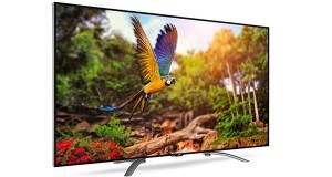 """jvc evi 03 12 2014 300x160 - JVC DM85UXR: TV LCD UHD Full LED da 85"""""""