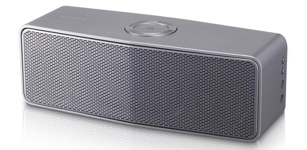 lg 3 23 12 2014 - LG: nuovi componenti audio Music Flow al CES 2015