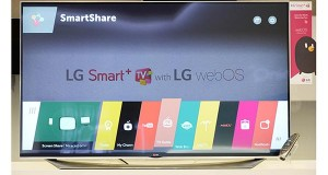 lg evi 18 12 2014 300x160 - LG: TV con webOS 2.0 al CES 2015