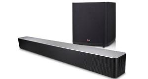lg evi 23 12 2014 300x160 - LG: nuovi componenti audio Music Flow al CES 2015