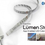 lumen 2 16 12 2014 150x150 - Lumen: illuminazione a LED controllabile via app
