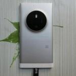 lumia 2 01 12 2014 150x150 - Prime immagini del Lumia 1030?