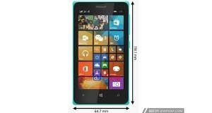 lumia 435 evi 15 12 2014 300x160 - Lumia 435: prime immagini e specifiche
