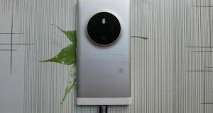 lumia evi 01 12 2014 300x160 - Prime immagini del Lumia 1030?
