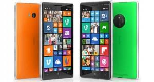 lumiadenim1 19 12 14 300x160 - Lumia WP 8.1: arriva il firmware Lumia Denim