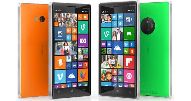 lumiadenim1 19 12 14 - Lumia WP 8.1: arriva il firmware Lumia Denim