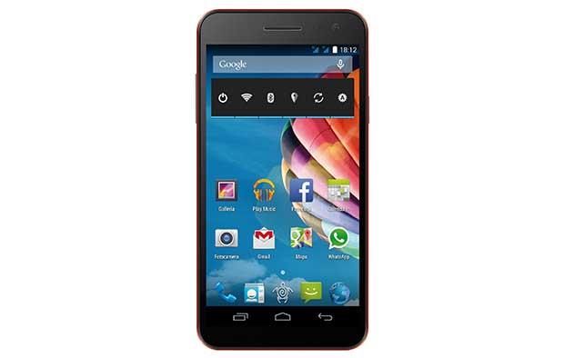 mediacom2 09 12 14 - Mediacom PhonePad Duo S551U: dual SIM 5,5 pollici