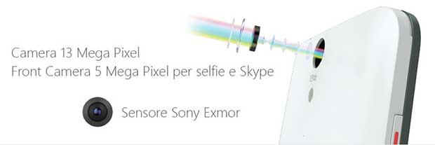 """mediacom2 15 12 14 - Mediacom PhonePad X510U: 5"""" 8 core Dual-SIM"""