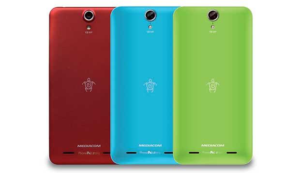 mediacom3 09 12 14 - Mediacom PhonePad Duo S551U: dual SIM 5,5 pollici