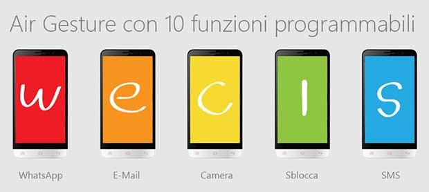 """mediacom3 15 12 14 - Mediacom PhonePad X510U: 5"""" 8 core Dual-SIM"""