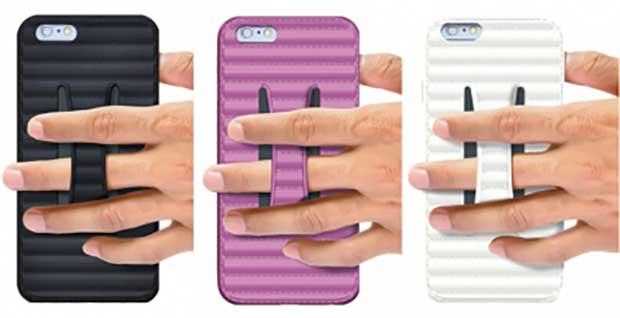 custodia meliconi iphone 6