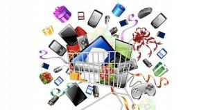 mercato2 17 12 14 300x160 - AIRES: mercato della tecnologia in trend positivo