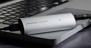 meridian evi 05 12 2014 300x160 - Meridian Explorer 2: DAC portatile con MQA