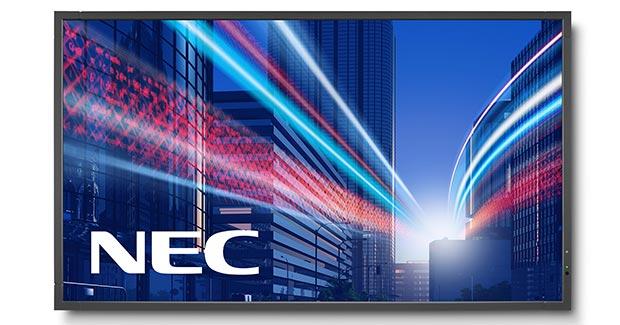 nec 3 10 12 2014 - NEC X474HB: monitor ad alta luminosità con NFC