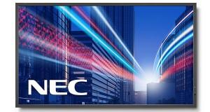 nec evi 10 12 2014 300x160 - NEC X474HB: monitor ad alta luminosità con NFC